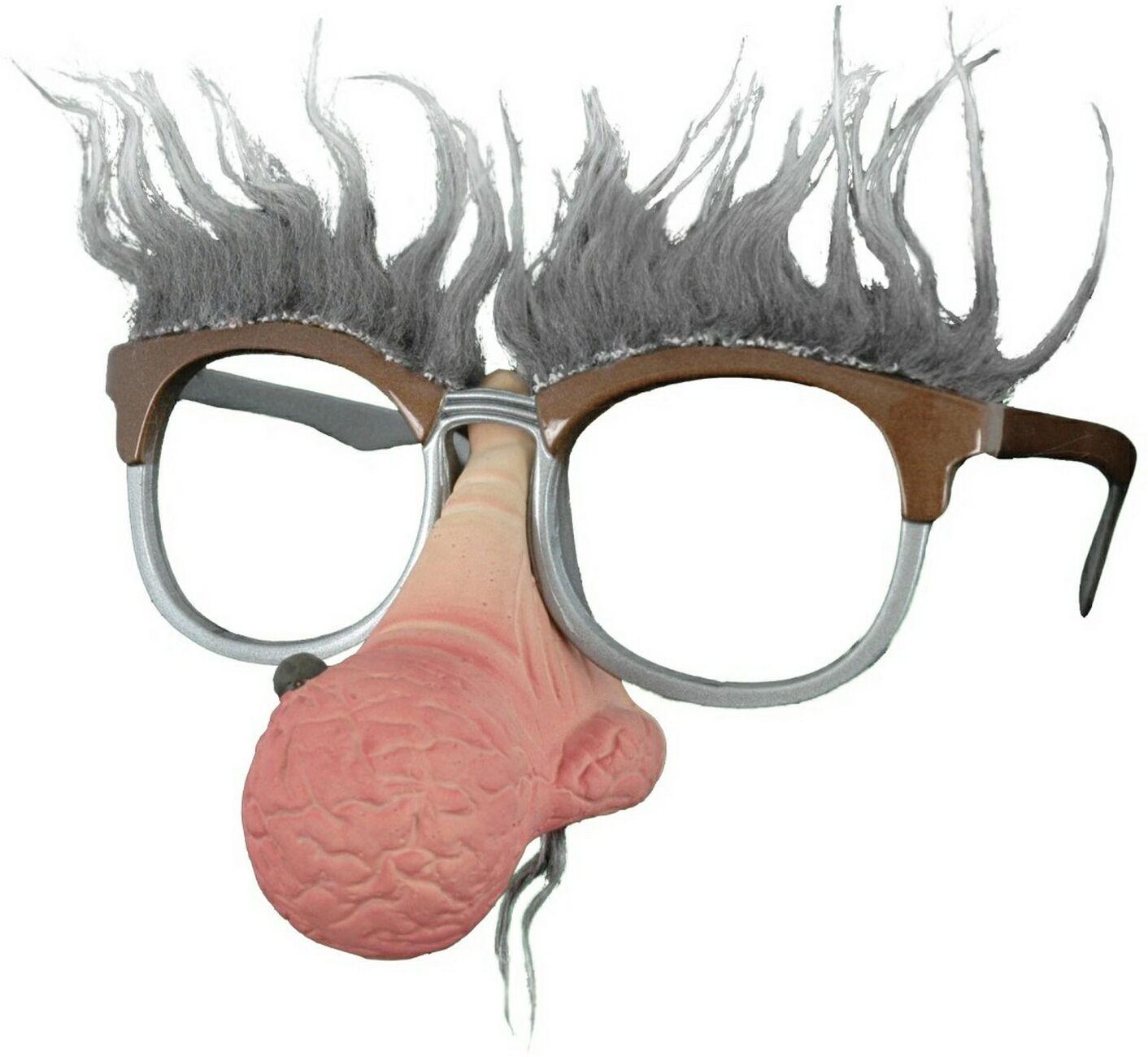 Как сделать так чтобы очки не спадали